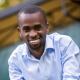 Kelvin Mwangi